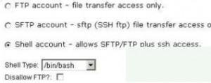 Dreamhost在线解压缩无限大小文件教程