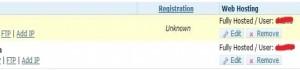 DreamHost美国主机如何查看IP地址